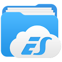 download ES Mod Apk
