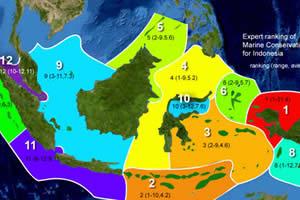 Pengertian Dan 10 Contoh Konsep Geografi TERLENGKAP
