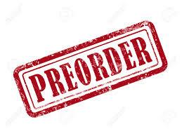 sistem Pre-Order CNC virtual