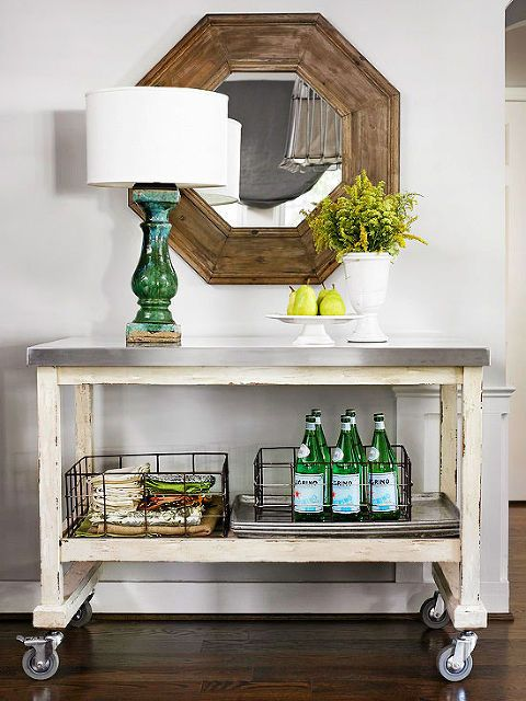 http://www.hometalk.com/1252005/from-flea-market-finds-to-savvy-storage