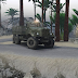 Level Reef Map – Spintires 03.03.16