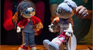 Todo Público Otoño 2016, Teatro para niños y adolescentes, Teatro familiar, coruña