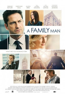 Download A Family Man (2017) Bluray Subtitle Indonesia