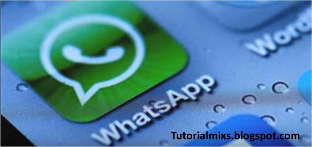 Trik Cara melacak keberadaan seseorang via WhatsApp