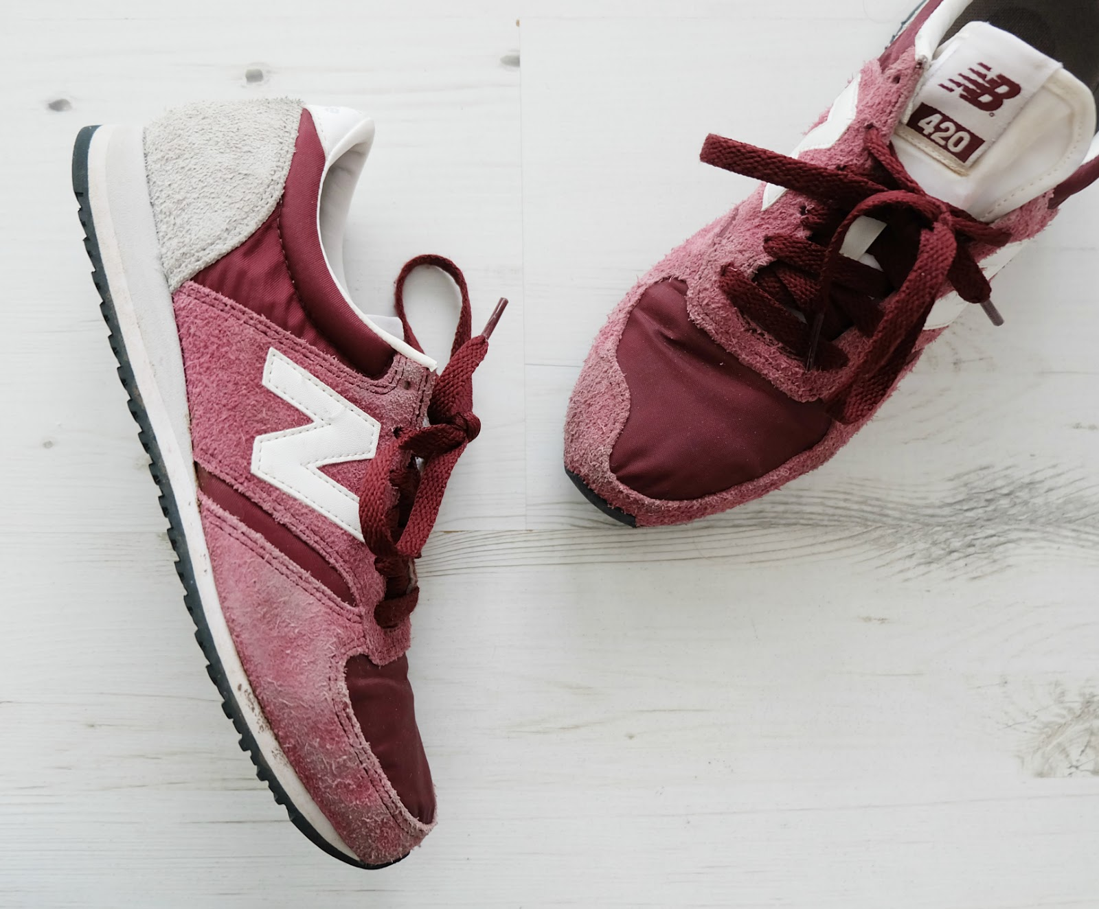 new balance 420 review, new balance grey and burgundy 420