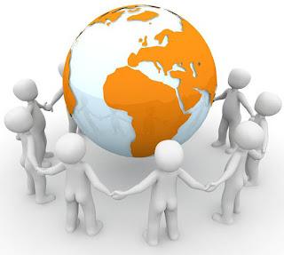 7 Asas Hukum Internasional, Lengkap!!!