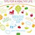 5 Tips Hidup Sehat yang Perlu Anda Ketahui