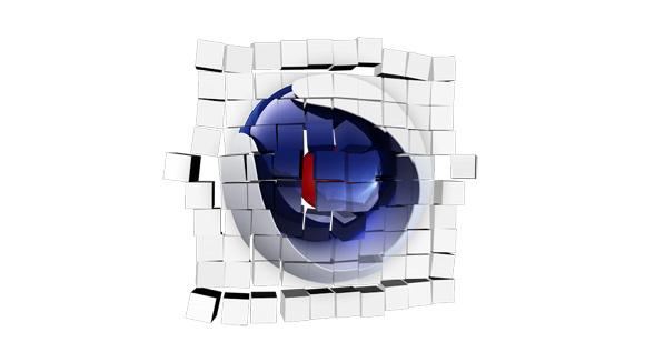 Download cinema 4D Script: Magic SlowMotion | Computer Graphics