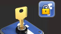 Hướng Dẫn Log Link 593 Để Unlock 2017