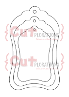 http://stamplorations.auctivacommerce.com/Luggage-Tags-Nesting-Dies-CUTplorations-P5623512.aspx