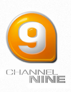 http://original.livestream.com/channel9gr