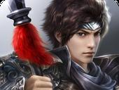 Dynasty Legends-Legacy of King Mod Apk Terbaru 4.0.100 dan versi lama gratis