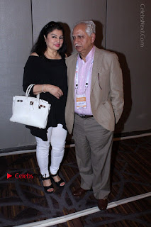 Ekta Kapoor Anurag Kashyap & Ramesh SippyAt at FICCI FRAMES 2017  0094.JPG