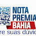 Nota Premiada Bahia pode ajudar a Apae de Porto Seguro
