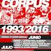 Habeas Corpus dicen adios