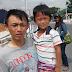 'Netizen, Mohon Viralkan & Bantu Mualaf Ini & Keluarganya' - Khairul