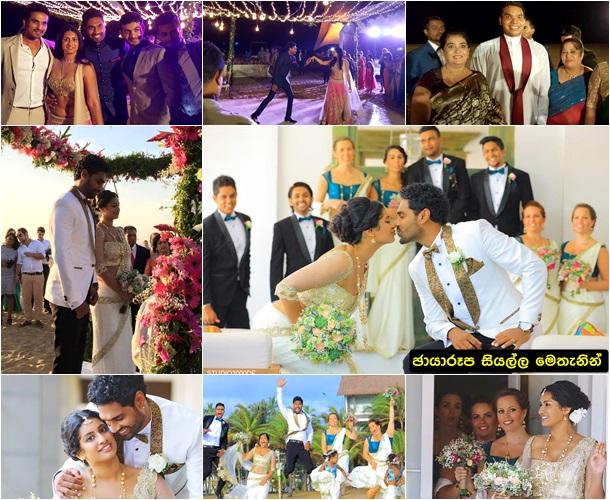 http://www.gossiplanka.mobi/2016/08/akalanka-ganegamas-wedding-photos.html