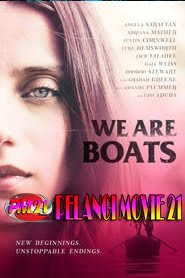 We-Are-Boats