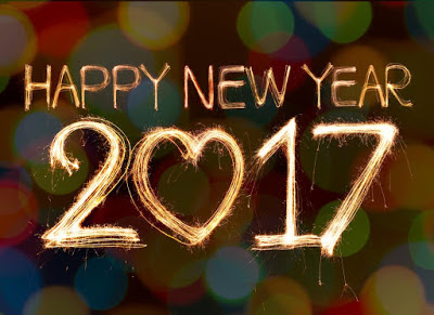 Happy New Year Wallpapers for PC and Laptop,happy new year images,happy new year images animation images,happy new year wallpaper download,happy new year hd wallpaper download,happy new year 2016 images download,happy new year message,happy new year 2016 hd wallpaper,happy new year 2016 wallpapers