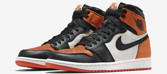 b17093ecd0b0 ajordanxi Your  1 Source For Sneaker Release Dates  Air Jordan 1 ...