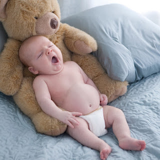 80 Frases Sobre Bebés Recién Nacidos