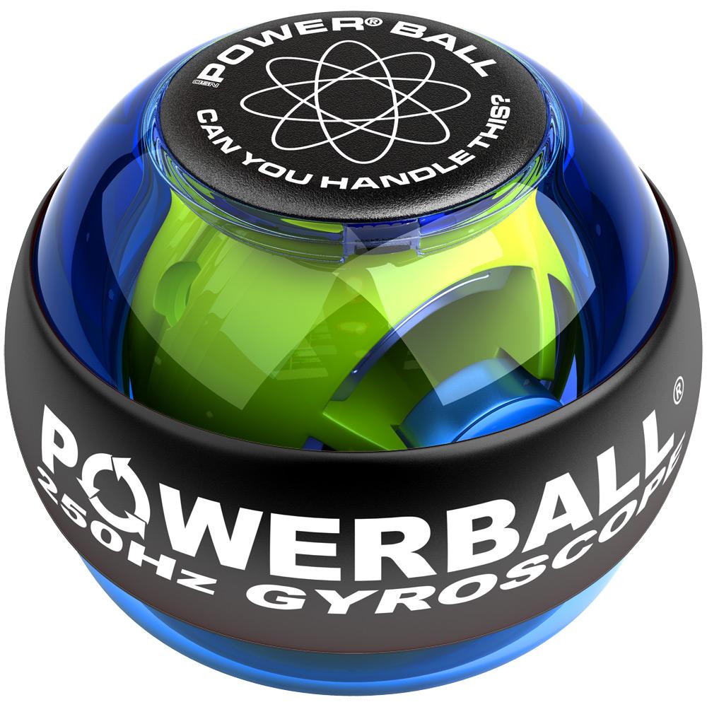 Owerball