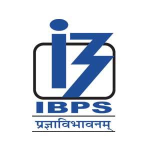 IBPS SO Mains VII Scorecard Declared