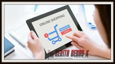 perlu dipersiapkan, persiapan matang, Berita Bebas, Bisnis, bisnis online, trik kuat jadi miliuner, Tips and Trik,