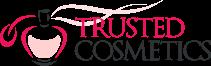 Odkryj ze mną Portal TrustedCosmetics.pl /  Dlaczego warto dodać portal do ulubionych?