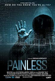 Watch Painless Online Free 2017 Putlocker