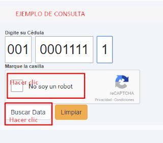 http://contacto.jce.gob.do/jceweb/consultapadron/Inicio.aspx