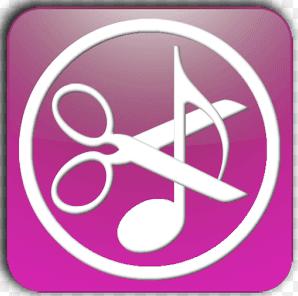 MP3 Cutter Dan Ringtone Maker