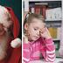 """Los psicólogos lo advierten: """"MENTIR"""" a tus hijos sobre Santa puede ocasionar ciertos problemas."""