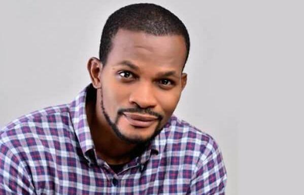 uche-maduagwu-calls-kemi-olunloyo-idiot