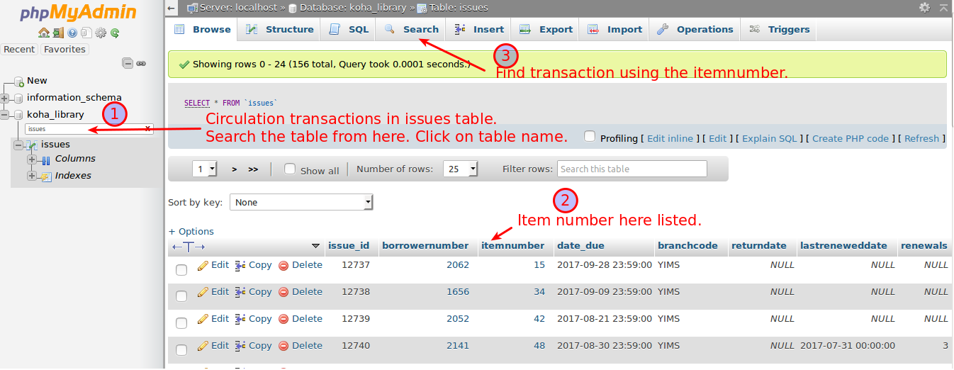 how to delete entry from table in sql