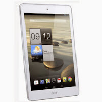Acer Iconia A1-830 Tablet for worth Rs 11999 for Rs 7999 || Price Down || Flipkart