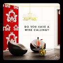 Experience the Boisset Wine Collection