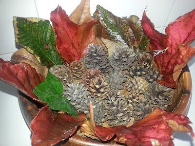 centro-mesa-otoño