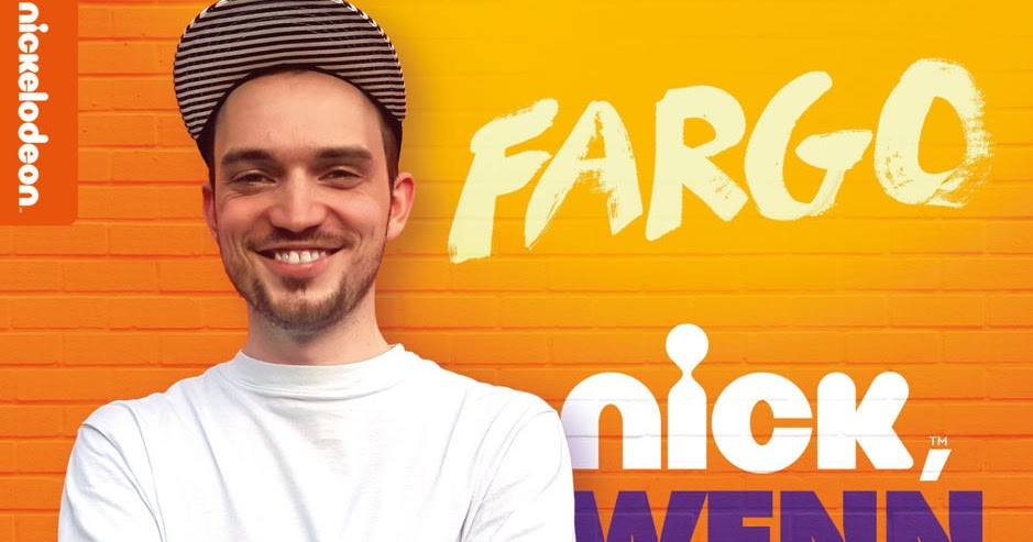 west fargo gay singles Browse popular topics on meetup so you can do more of what matters to you or create your own group and meet people near you who share your interests.