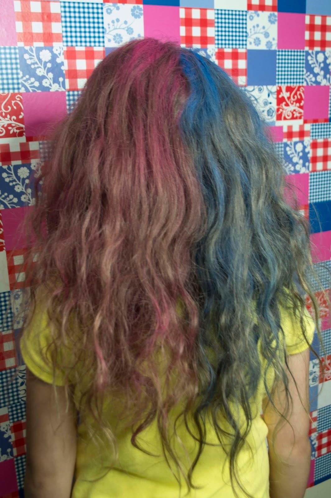 giz para cabelos _ quem disse, berenice? resenha blog mamãe de salto