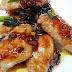 Ayam Masak Serai Ala Thai