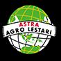 Lowongan Kerja PT Astra Agro Lestari, Tbk