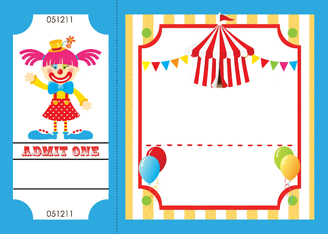 Cute Mickey Mouse Invitations are Nice Sample To Create Inspirational Invitation Template