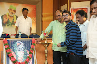 Sai Nee Leelalu Movie Opening Stills  0023.JPG