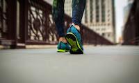 ΔΙΑΙΤΑ: Έτσι θα χάσετε 5 κιλά με περπάτημα – Δείτε το αναλυτικό πρόγραμμα