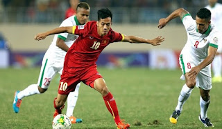 timnas-indonesia-kalah-tipis-2-1-atas-vietnam
