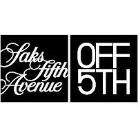 Saks Off 5TH Black Friday 2017