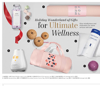 The Bay Weekly Flyer December 7 - 13, 2018
