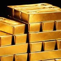 ¿Por qué el oro cuesta tanto dinero?