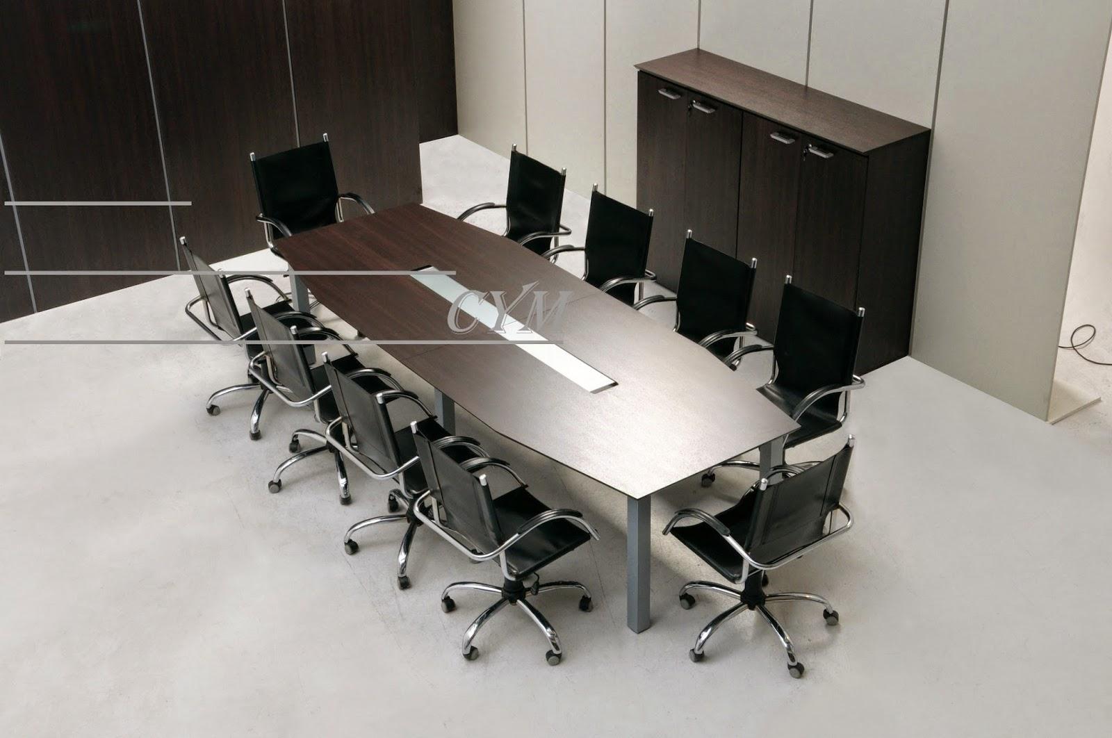 Muebles de oficina for Muebles de oficina concepto